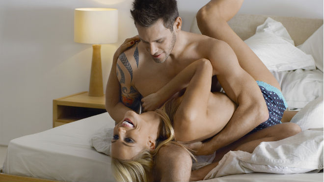 que faire pendant les préliminaire video sexy erotique