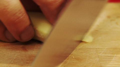 comment préparer du gingembre ? - cuisine actuelle
