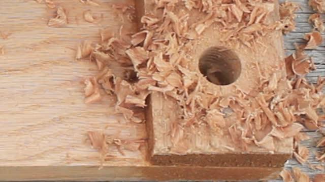 Comment fabriquer une balançoire en bois   - Bricolage - Maison - Jardin 140cecad2e45