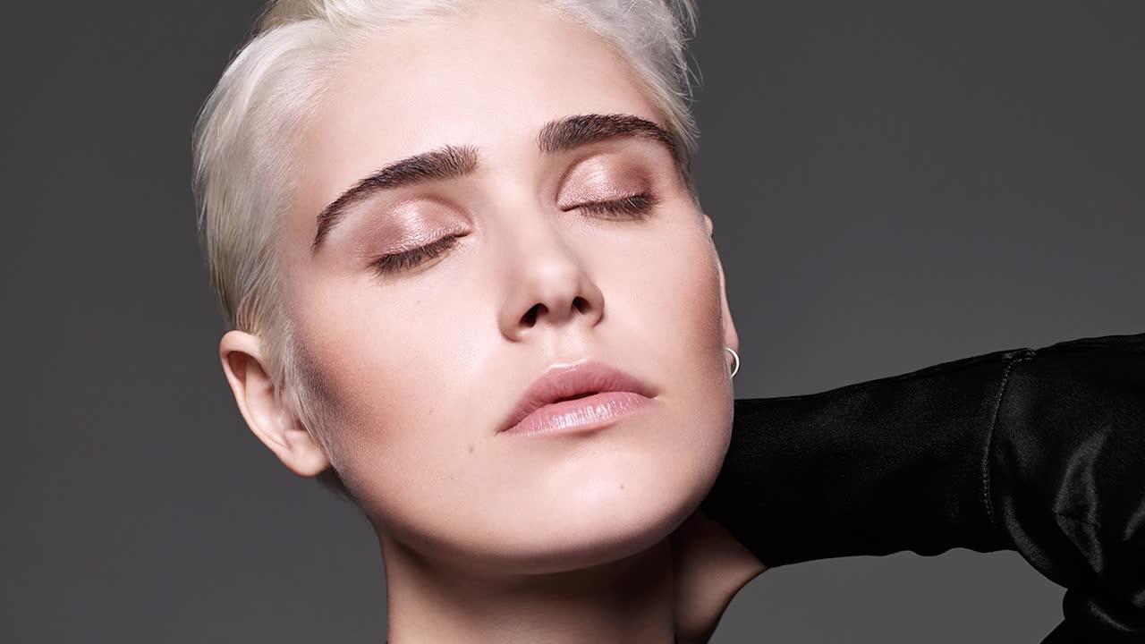 Coupe courte femme visage ovale fashion designs - Quelle coupe pour visage allonge femme ...