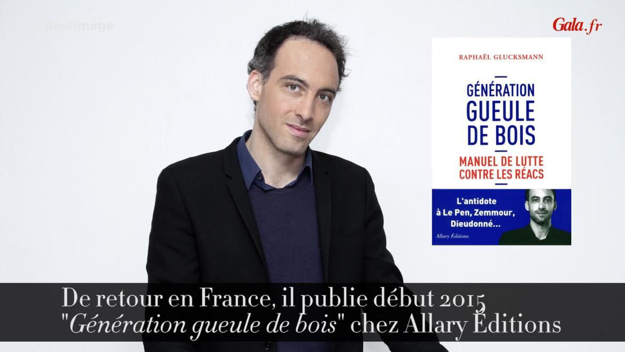 top site de rencontres 2015