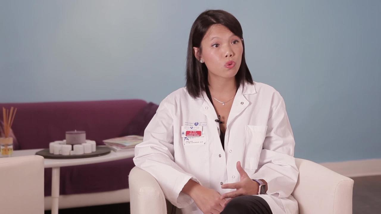 Urologie : qu'est-ce qu'un bilan urodynamique ?