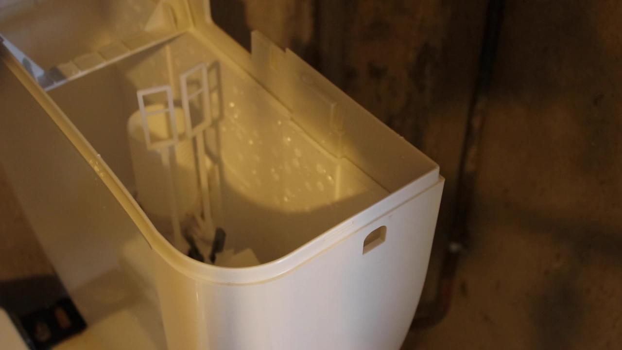 remplacer cuvette wc top remplacer son bidet par un wc with remplacer cuvette wc beautiful. Black Bedroom Furniture Sets. Home Design Ideas