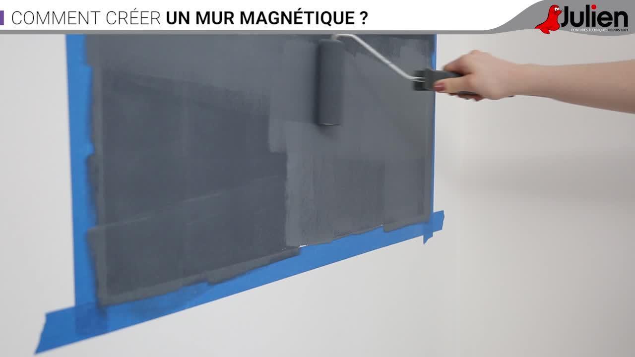 Peinture Tableau Noir Magnétique Jusqu à 65 Moins Cher Les