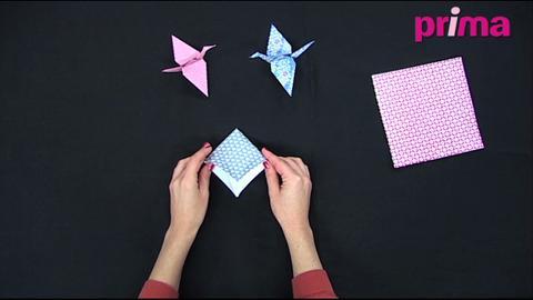 Grue Grue Façon Pliage Grue Pliage Pliage Façon OrigamiLa Pliage Façon Façon OrigamiLa OrigamiLa A54RLj3